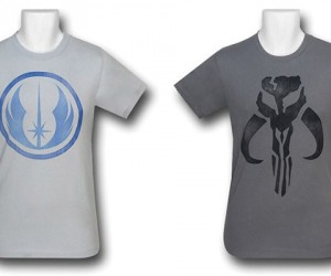 superherostuff star wars t-shirt