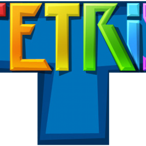It's official! We're getting an 'epic sci-fi' Tetris movie