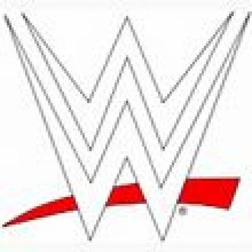 Warner Bros. interested in buying the entire WWE Library?