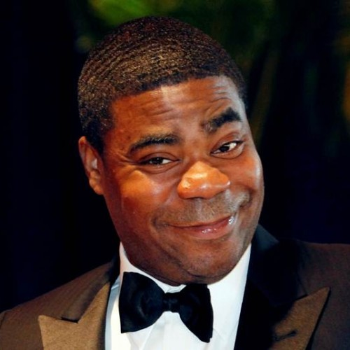 Walmart blames Tracy Morgan for his injuries