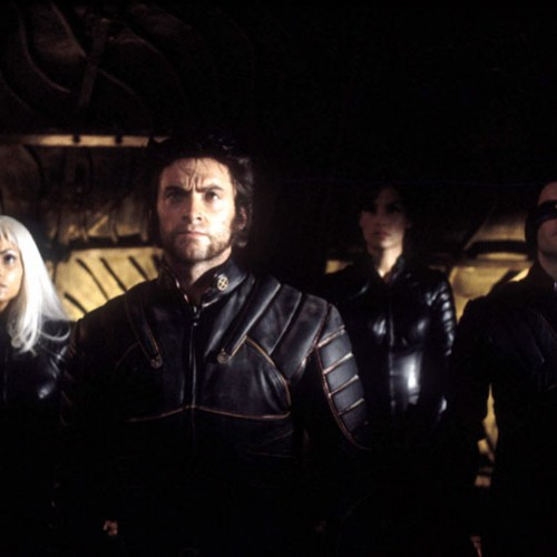 X-Men: Apocalypse likely to not include Storm, Jean and Cyclops