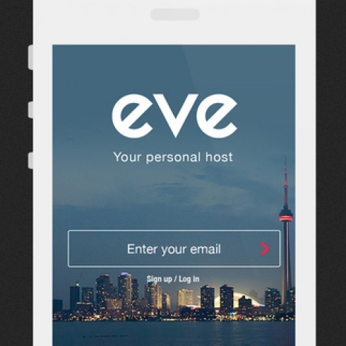 'Eve Tab' could revolutionize Toronto's club scene, but would it work in LA?