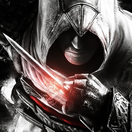 Assassin's Creed movie starring Michael Fassbender is now in production