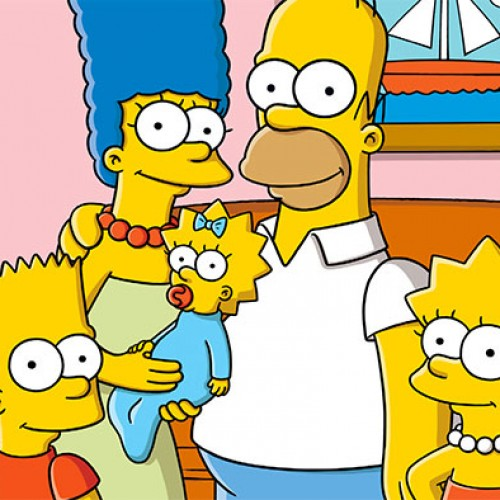 Why I still love The Simpsons