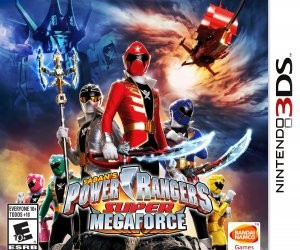 12434-power-rangers-super-megaforce-69-1414516673