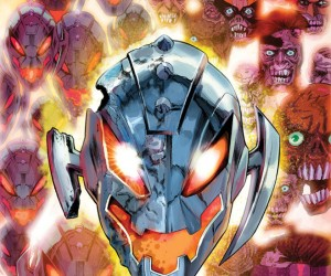 Age_of_Ultron_vs_Marvel_Zombies_2015