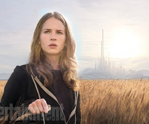 Britt-Robertson_612x381 tomorrowland brad bird