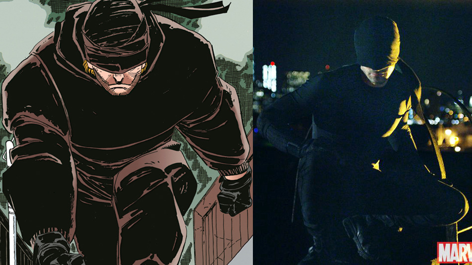 Daredevil-costume-comparison.jpg