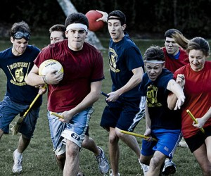 Feature_Quidditch_TopOfPage