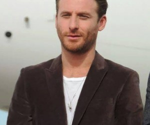 Hobbit_Dean_OGorman_Almighty_Johnsons_Trumbo