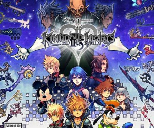 KH_HD_2.5_ReMIX_NA_Boxart