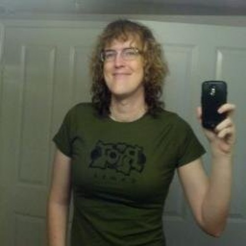 You were loved – Transgender developer takes life