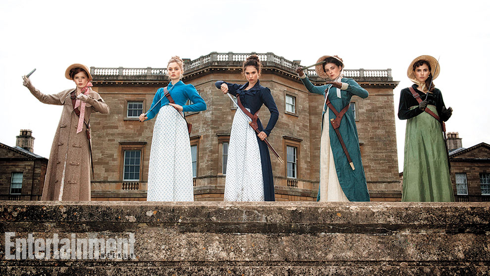 Pride-and-Prejudice-and-Zombies_990x557