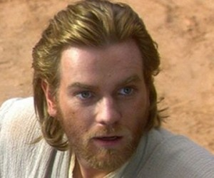 Star-Wras-Ewan-McGregor-as-Obi-Wan-Kenobi-