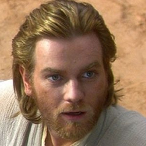Ewan McGregor would be happy to return to Star Wars