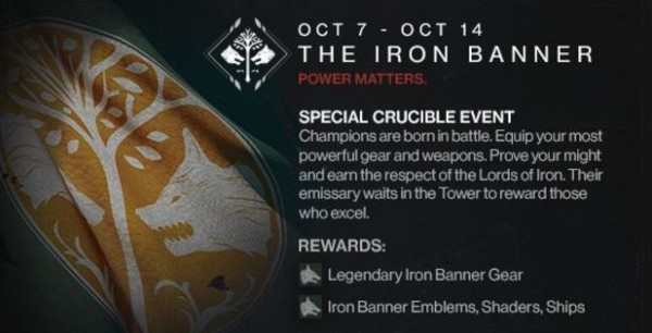 article_post_width_Iron_Banner