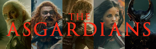 asgardians_team_header