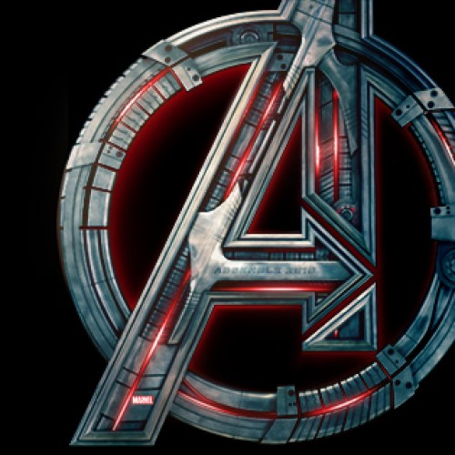 Avengers: Age of Ultron will do reshoots to add more 'kick-ass' scenes