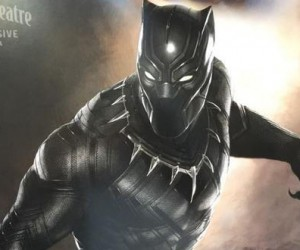black-panther-costume