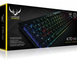 corsair gaming - 01