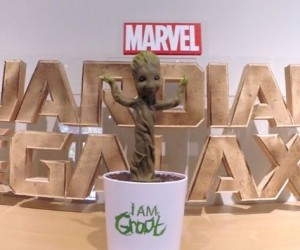dancing-groot-toy-2 guardians of the galaxy