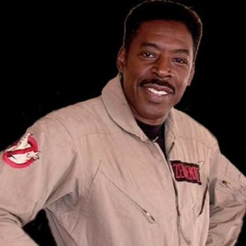 Ernie Hudson says fans don't want an all-female Ghostbusters
