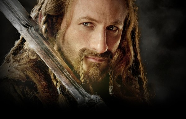 fili the hobbit