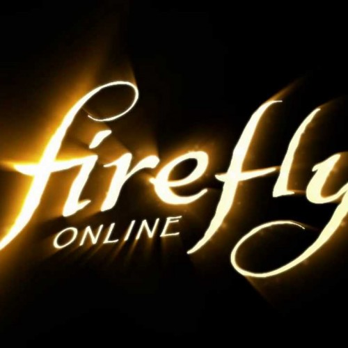 NYCC 2014: Previewing Firefly Online