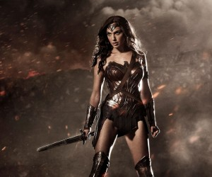 gal-gadot-wonder-woman-batman-vs-super