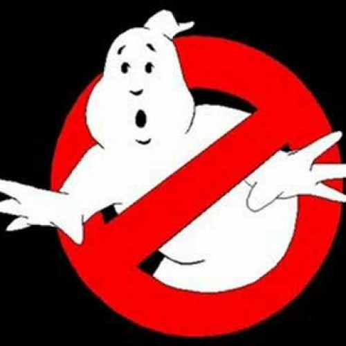 Guy-themed 'Ghostbusters' remake in the works