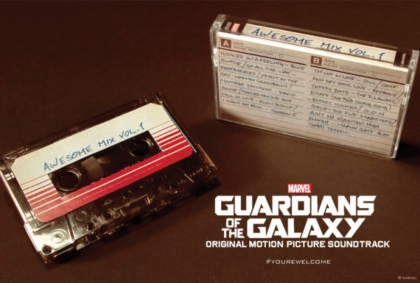 guardians-of-the-galaxy-mix-tape-actual-cassette