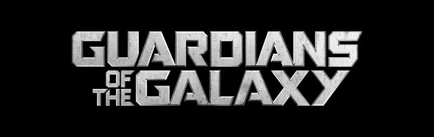 guardians_of_the_galaxy_team_header
