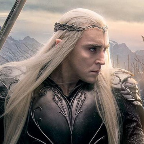 The final trailer for The Hobbit: The Battle of the Five Armies