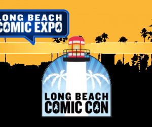 long-beach-comic-con2