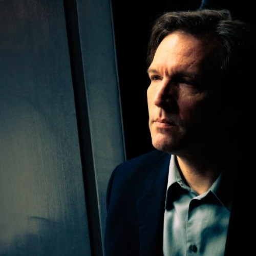 Martin Donovan joins Ant-Man cast