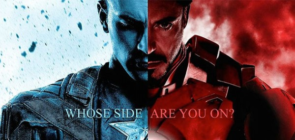 captain america mcu_civil_war