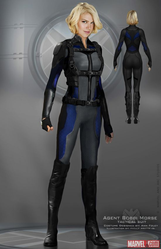 mockingbird_agents_of_shield_concept_art