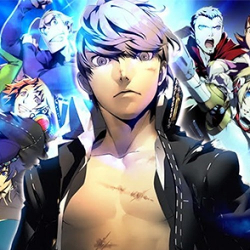 Persona 4 Arena Ultimax Review: A 'sho' winner