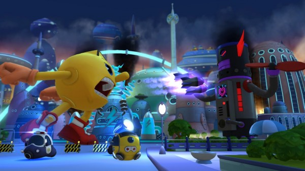 pacman-and-the-ghostly-adventures-2PGA2-Screens-for-Namco_10_1400761590