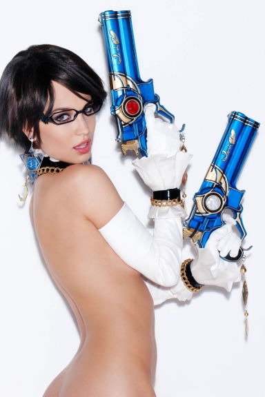 playboy bayonetta 10__large