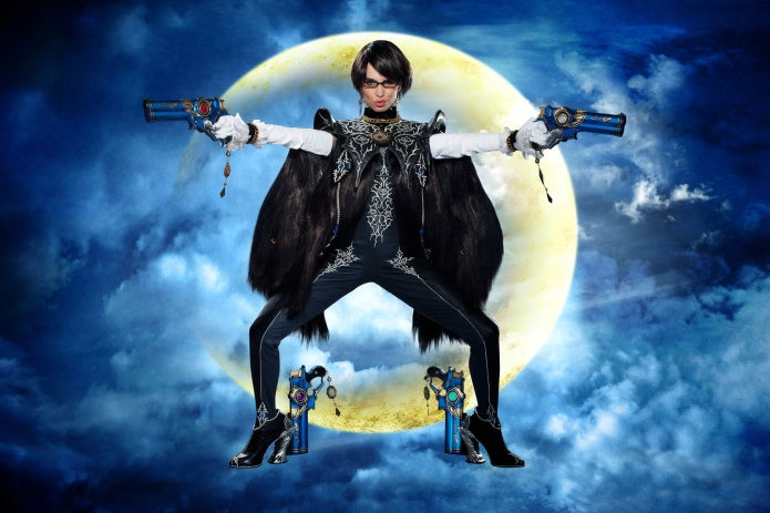 playboy bayonetta 1__large