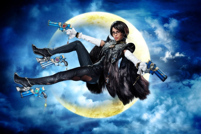 playboy bayonetta 2__large