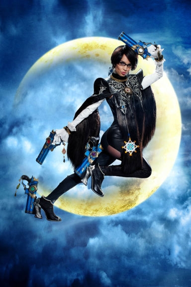 playboy bayonetta 3__large