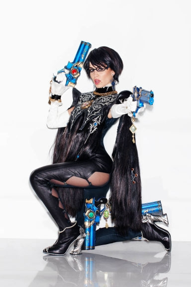 playboy bayonetta 5__large