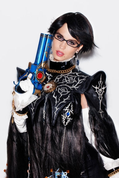 playboy bayonetta 7__large
