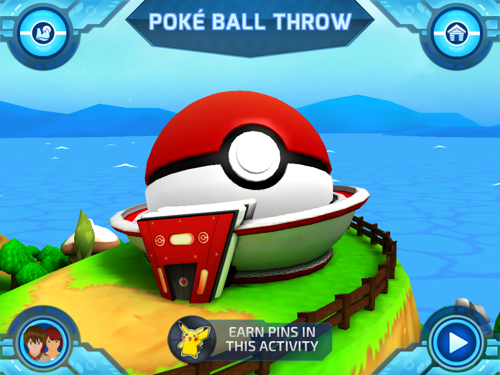 camp pokemon download