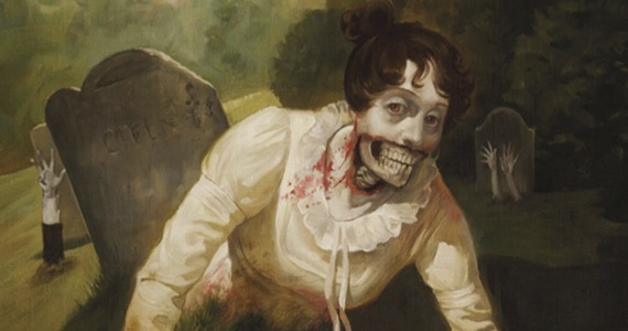 pride-prejudice-zombies-movie1