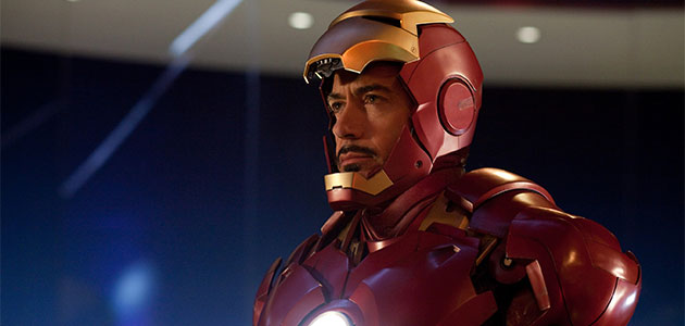 robert_downey_iron_man