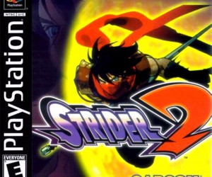 strider-2-box-art-01