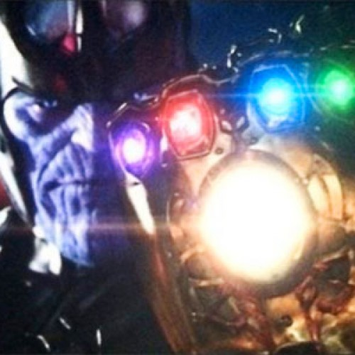 Who will join the fight against Thanos in Marvel's Avengers: Infinity War? The full list of characters in the MCU